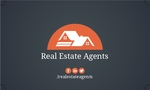 Real Agent Services
