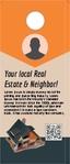 Real Estate - 2730