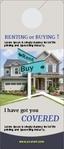 Real Estate - 2736