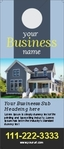 Real Estate - 2739