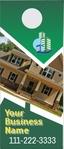 Real Estate - cc5
