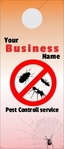Pest Clean Service