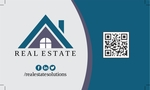 Real Estate -1