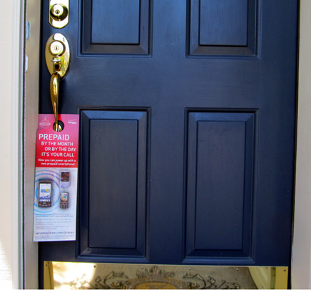 https://printplus.co/images/products_gallery_images/Door-Hanger2-non-ajax171.jpg