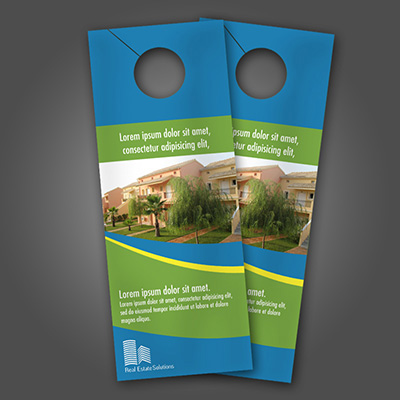 https://printplus.co/images/products_gallery_images/door-hangers-2-side_268.jpg